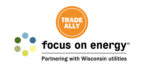Focus on Energy Trade Ally