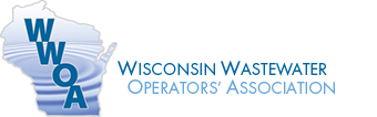 Wisconsin Wastewater Operators Association